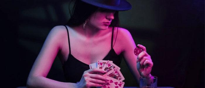 Permainan Situs Judi Poker Menyediakan Permainan Lengkap